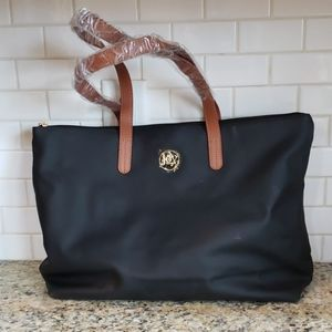 Joy Mangano Bag Set